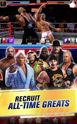WWE Champions 2020 0.471 screenshots 10