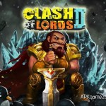 Clash of Lords 2 – Full Game Unlock Mod