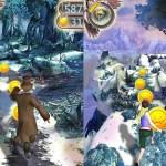 Temple Endless Run 2 – Money Apk Mod