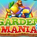 Garden Mania 2 Infinite Coins Mod