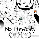 No Humanity - Money Mod