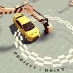 Project: Drift : Money Mod APK