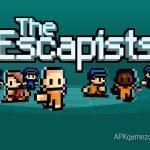 The Escapists : Money Mod