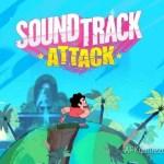 Soundtrack Attack : Money Mod APK
