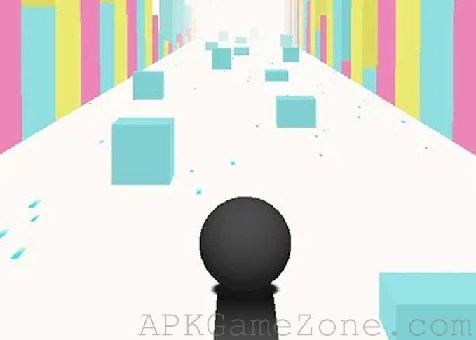 Catch Up APK Mod