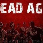 Dead Age APK Mod
