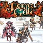 Fernz Gate APK Mod