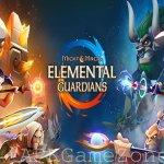 M&M: Elemental Guardians APK Mod