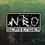 NEO Scavenger APK Mod