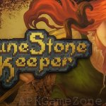 Runestone Keeper APK Mod