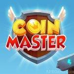 Coin Master APK Mod