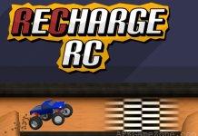 ReCharge RC APK Mod