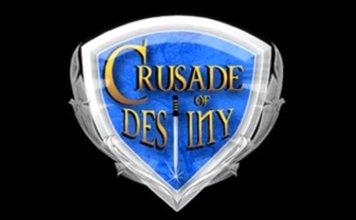 Crusade Of Destiny APK Mod