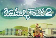 Walter Fall 2 APK Mod