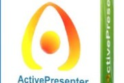 ActivePresenter Professional Edition 8.2.0 (x64) Crack [Latest]
