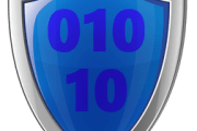 CryptoPrevent Premium v19.01.09.0 Crack [Latest]