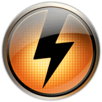 DAEMON Tools Lite v10.13.0.1408 Crack [Latest]