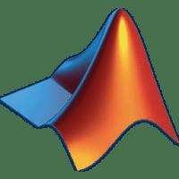 MathWorks MATLAB R2018b v9.5.0 Crack [Latest]