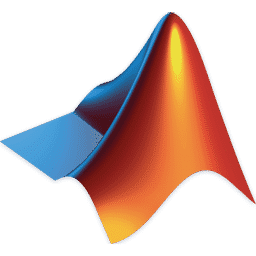 MathWorks MATLAB icon