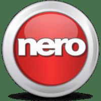 Nero Platinum 2021 v23.0.1000 + Crack [Latest]
