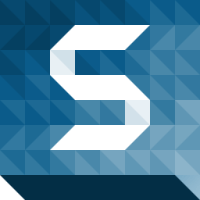 TechSmith Snagit v2020.1.0 Build 4965 Keygen [Latest]