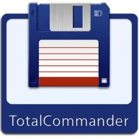 Total Commander v3.01 [Beta-6] Final Crack [Latest]