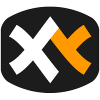 XYplorer Pro v20.90.0800 + Crack [Latest]