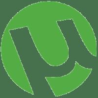 uTorrent Pro v3.5.5 Build 45704 Crack Stable [Latest]