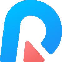 Tenorshare UltData - Mac Data Recovery v2.6.1.0 [MacOS]