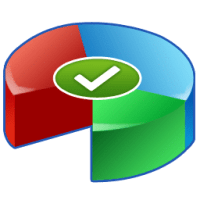 AOMEI Partition Assistant v8.10 [Latest]