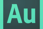Adobe Audition CC 2020 v13.0.0.519 Crack [Pre-Activated] [Latest]