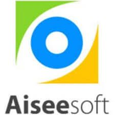 Aiseesoft Slideshow Creator v1.0.22 Crack [Latest]