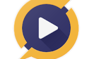 Pulsar Music Player v1.9.7 build 175 MOD APK [Latest]