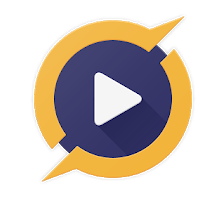 Pulsar Music Player MOD APK