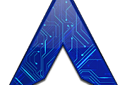 Arc Launcher Pro v15.1 Mod [Latest]