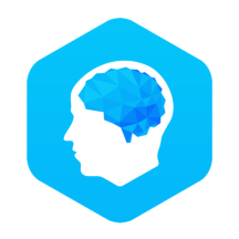 Elevate - Brain Training Games apk