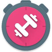 Home Workout v1.4.12 Premium Mod [Latest]