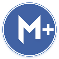 Maki+ v4.8.9.3 Beta build 340 Sakura Paid Mod Beta APK [Latest]