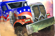 Off The Road v1.2.10 Mod APK + OBB [Latest]