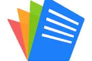 Polaris Office v9.0.2 Pro MOD APK [Latest]