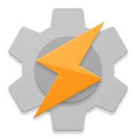 Tasker v5.9.3rc Build 5234 [Paid] MOD APK [Latest]