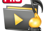 Folder Player Pro v4.9.7 Build 225 Full Cracked APK [Latest]