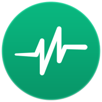 Parrot - Voice Recorder v3.6.3 Pro Unlocked [Latest]