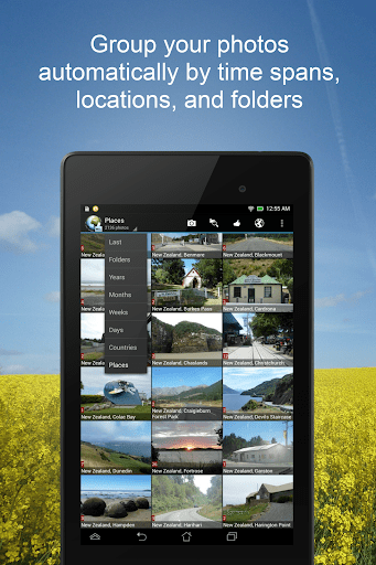 PhotoMap Gallery Ultimate v9.5.6 Cracked [Latest]