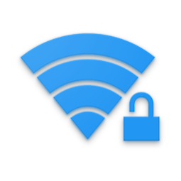 WIFI PASSWORD MASTER v12.1.0 UNLOCKED APK [Latest]