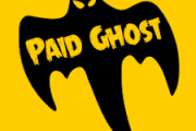 Ghost Paid VPN v1.0 Cracked APK [Latest]