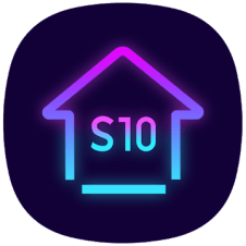 SO S10 Launcher Pro v7.3 Cracked APK [Latest]