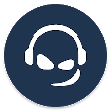 TeamSpeak 3 v3.3.4 Build 265 Paid APK [Latest]