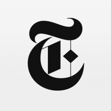 The New York Times v9.2.1 Subscribed APK [Latest]