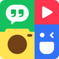 Photo Grid MOD APK Download